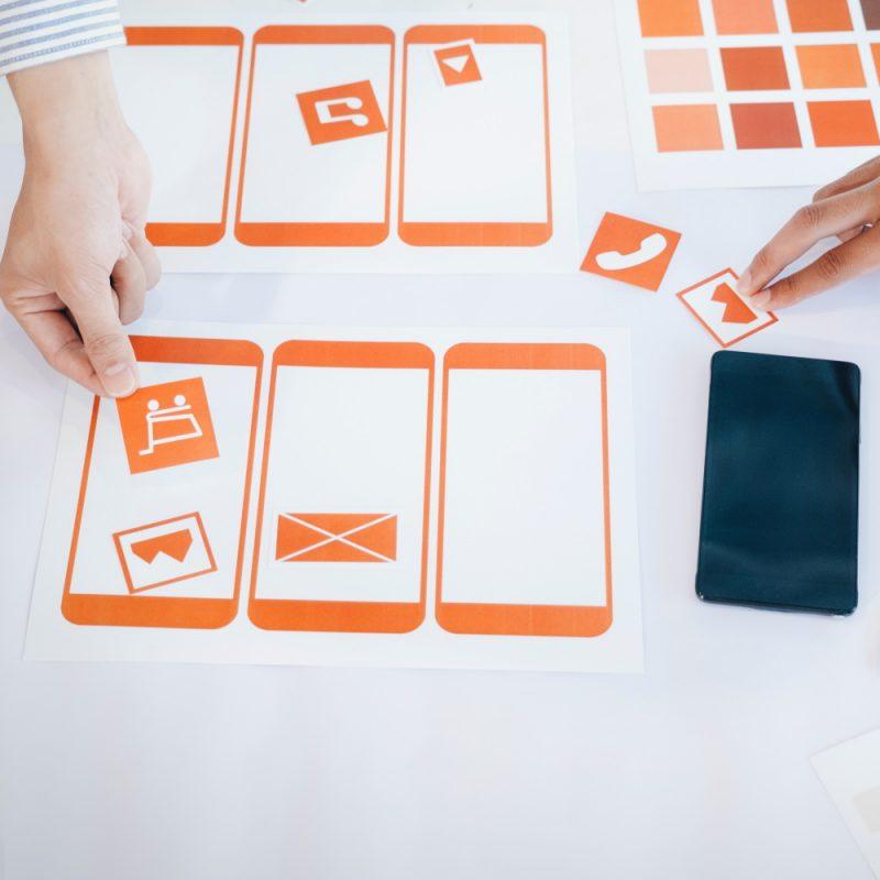 Software Development Bahrain Mobile app development Bahrain